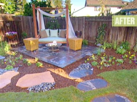 How To Make A Court In Your Backyard by Backyard Bocce Court Diy