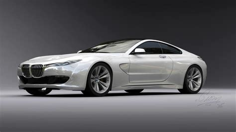 Bmw 8 Series Finally Gets Final Confirmation Drivers