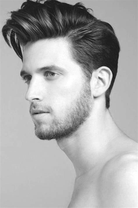 top   long hairstyles  men princely long dos