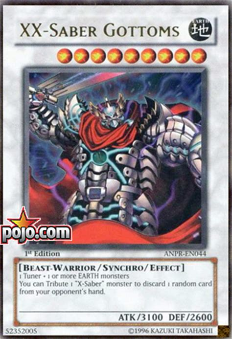 Yugioh Deck Strategies by Yugioh Card Strategies Search Engine At Search