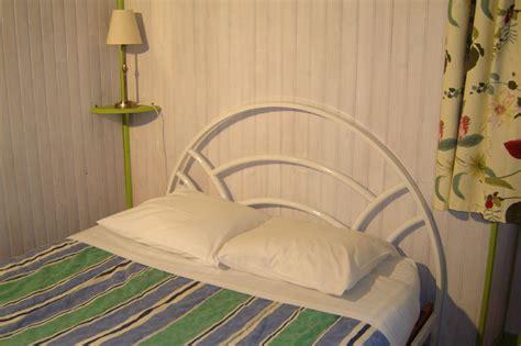 location chambre chez l habitant lille best chambre a louer ideas matkin info matkin info