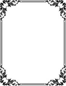 unique kitchen ideas best 20 borders and frames ideas on frame sweet sixteen bracket and