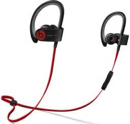 bluetooth kopfhörer in ear test 2018 bluetooth in ear kopfh 246 rer test bestenliste 2018