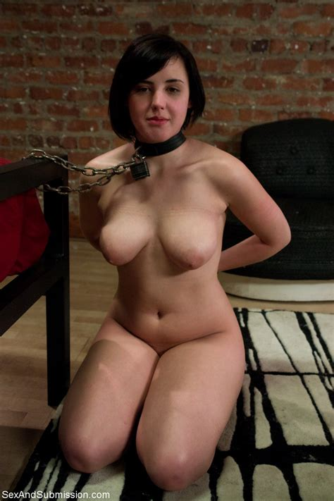 Because Bondage is Fun XXXII « Fetish Porn Pic