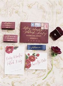 17 best images about marsala wedding inspiration on With michaels fall wedding invitations