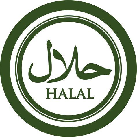 Image result for halal