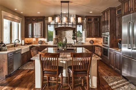 which flooring is best for kitchen 92 best kitchen ideas images on kitchen ideas 2037