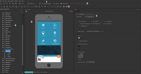 iphone emulator 7 best ios emulators for pc the ultimate list