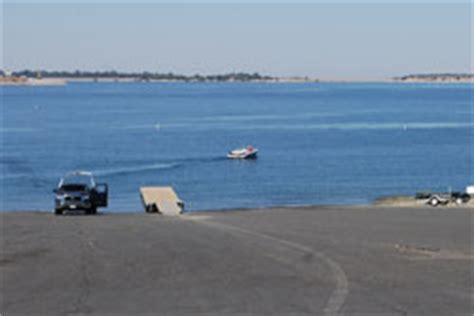 Boat Launch Sacramento by Folsom Lake Boating Marinas Boat Rentals