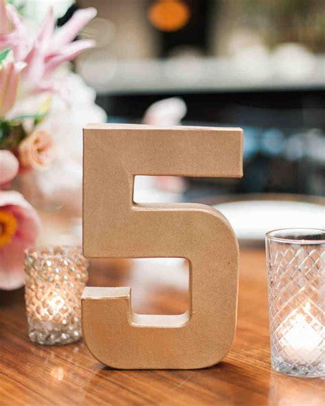 Wedding Table Number Ideas That Scored At Real. Small Bathroom Ideas Low Budget. Storage Ideas Kitchen Appliances. Kitchen Utensil Organizing Ideas. Painting Ideas Dulux. Kitchen Design Pictures Light Cabinets. Tattoo Ideas Police. Dorm Bathroom Ideas Pinterest. Drawing Ideas For Guys