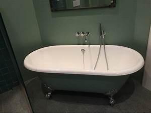 Badezimmer Retro Look : badezimmer idee manchester freistehenden badewanne wanne retro look ~ Orissabook.com Haus und Dekorationen