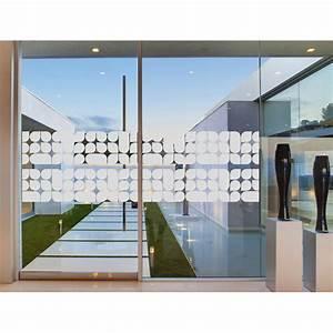 Stickers Pour Vitre : stickers muraux pour portes de douche design ~ Melissatoandfro.com Idées de Décoration
