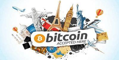 Bitcoin farm images stock photos vectors shutterstock. Bitcoins und Altcoins werden in der Bitclub Bitcoin-GPU Mining Farm in Island produziert ...