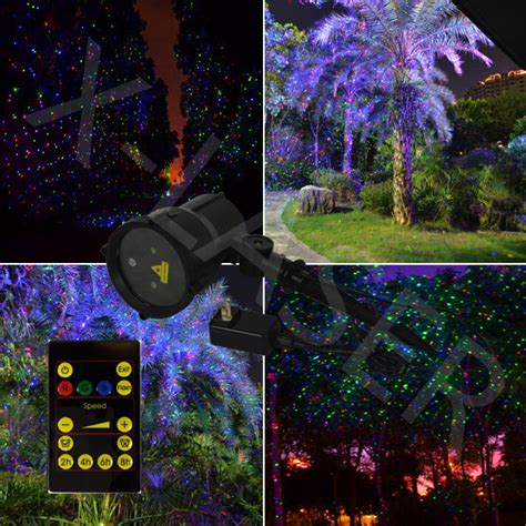 laser tree lights new products 2016 ip 65 waterproof outdoor laser