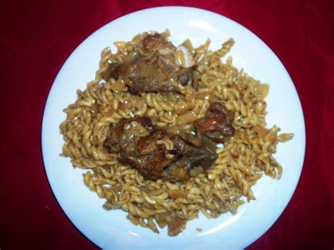 cuisines senegalaises cuisine sénégalaise archives senecuisine la cuisine