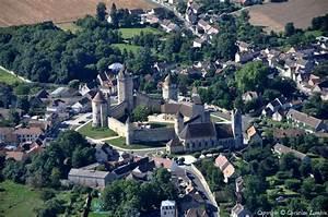 Photo A U00e9rienne De Blandy