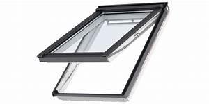 Velux Fenster Aushängen : velux fachkunden technische unterlagen zum downloaden ~ Frokenaadalensverden.com Haus und Dekorationen