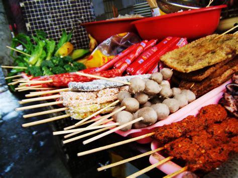 delicious cuisine delicious food food