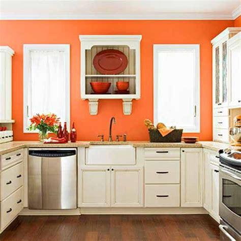 bright kitchen colors 58 best colour at home orange images on 1802