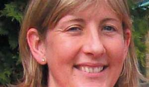 Charity Boss Gets New Job But Will She Repay €145,000 Top-up?