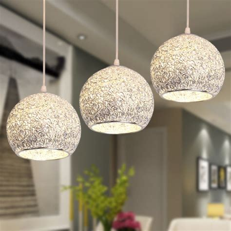 modern pendant light fixtures for kitchen modern ceiling lights bar l silver chandelier lighting 9766