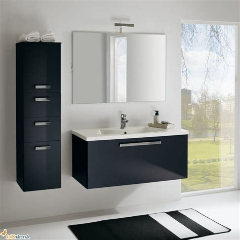 Catalogo Ikea Mobili Bagno