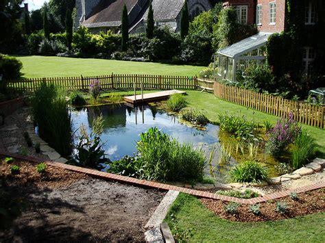 natural swimming pools warwickshire swimming pond design staffordshire eco pools warwickshire