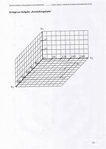 Grundfläche Trapez Berechnen : ausstellungshalle trapez schriftliches abitur ~ Themetempest.com Abrechnung