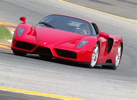 Enzo Pictures by Car Wallpapper Enzo Picturescar Wallpaper