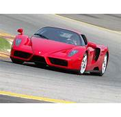Cars And Motorcycles Pictures Ferrari Enzo