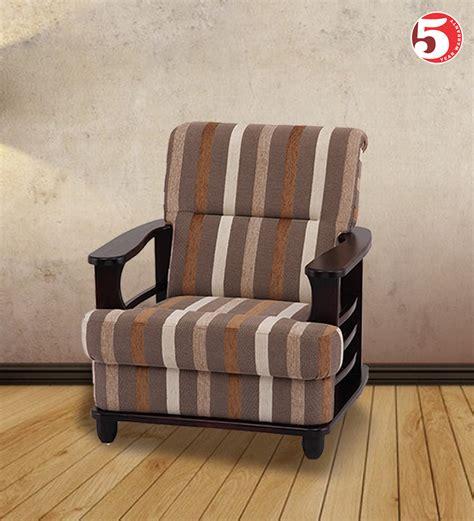 wooden single sofa chair wooden furniture ekbote furniture
