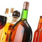 haus bauen alkoholabbau im korper berechnen