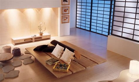 top  modern zen design concept  home