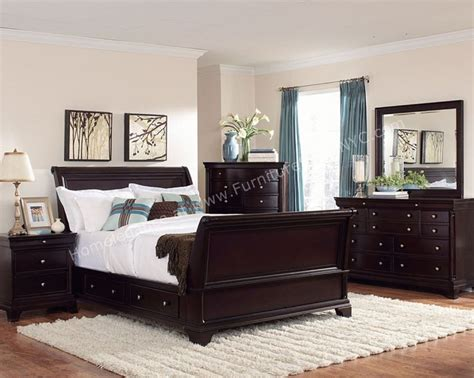 cherry wood bedroom ideas  pinterest cherry
