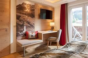 Schlafzimmer Landhausstil Modern : schlafzimmer im modernen landhausstil rustikal schlafzimmer sonstige von baur ~ Sanjose-hotels-ca.com Haus und Dekorationen