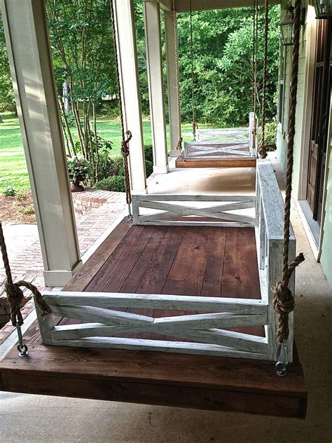 Swing Swing by Quot Saltaire Daybed Swing Quot Free Shipping Saltaire