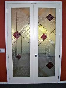 frosted glass pantry door canada 100 pantry door with With best brand of paint for kitchen cabinets with art deco wall mount mailbox