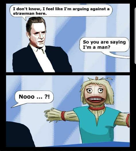 Cathy Newman Memes - cathy newman isn t sorted yet jordan peterson memes