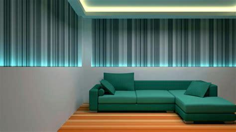 Beleuchtung Wohnzimmer Tipps by Kein Blasser Schimmer Indirekte Beleuchtung Als