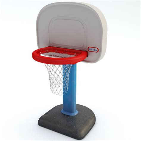 children s basketball hoop walmart post thread the detroit pistons 5 1 outscore the