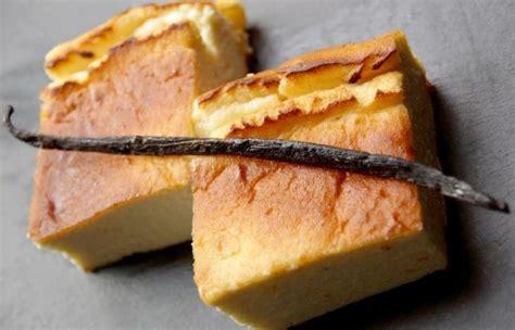g 226 teau au fromage blanc pour les nuls recette dukan pp par spicy recettes et forum dukan pour