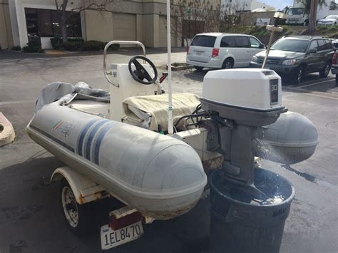 Ab Boats Usa by Ab Boat For Sale From Usa