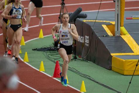 39 jahre stand manfred gille an der spitze der jagdgenossenschaft hohegeiß. DM-Silber: Das 3.000-Meter-Rennen von Laura Lindemann in ...