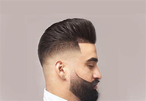 elegance studio barbershop la hollywood hair cuts