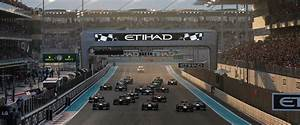 Grand Prix D Abu Dhabi : formula 1 abu dhabi grand prix 2015 bonfire adventures kenya holiday deals destinations ~ Medecine-chirurgie-esthetiques.com Avis de Voitures