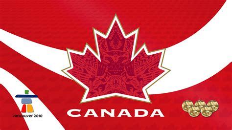 canada hockey wallpaper gallery