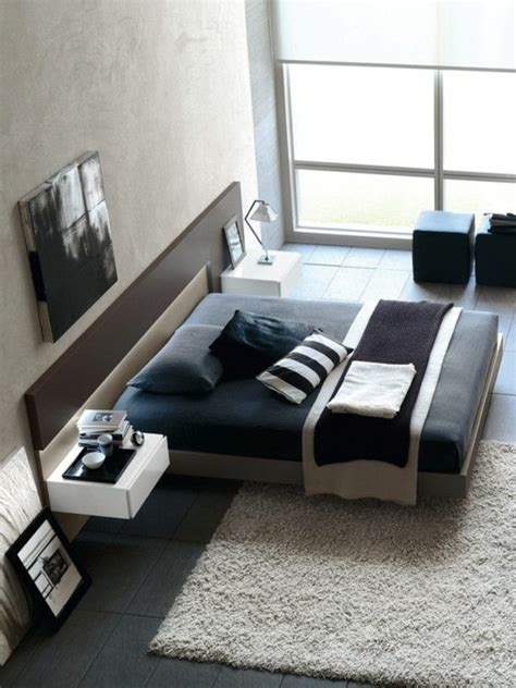tapis chambre a coucher tapis chambre a coucher 28 images tapis chambre a