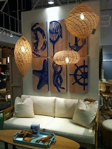 The, Best, Nautical, Home, Decorating, Ideas, 32