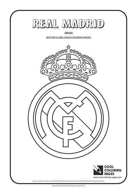 44 Football Logos Coloring Pages Nfl Football Logos