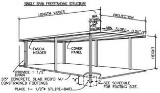 patio cover attachments wall attachment fascia